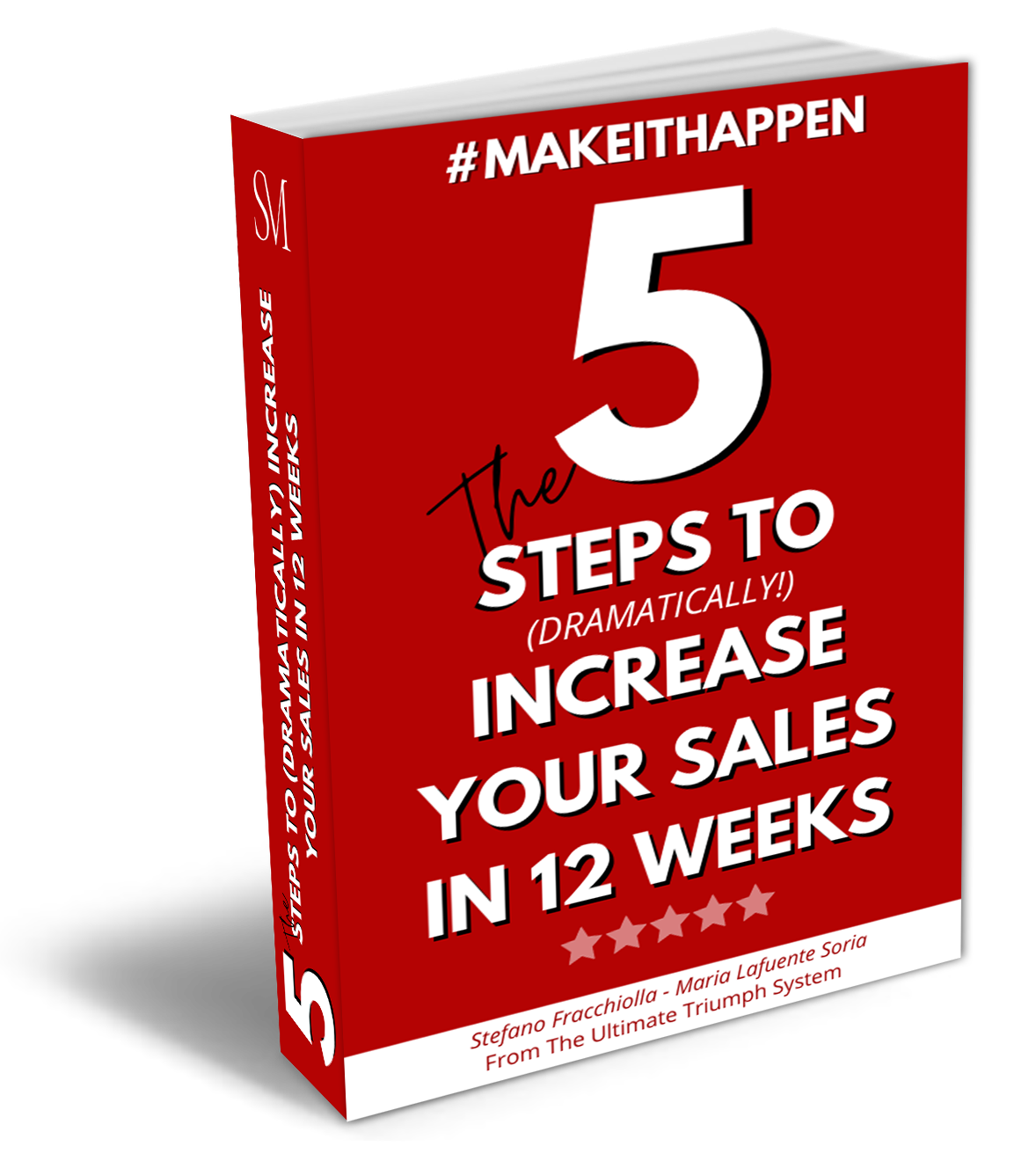the-5-steps-to-dramatically-increase-your-sales-in-12-weeks